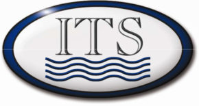 ITS_Inc