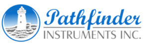 pathfinder_instruments_inc